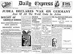 Click image for larger version  Name:Judea-declares-war-on-germany.jpg Views:28 Size:133.0 KB ID:9965