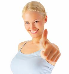 Click image for larger version  Name:Thumbs up girl.jpg Views:15 Size:106.1 KB ID:7029