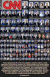 Click image for larger version  Name:cnn_jews.jpg Views:178 Size:2.17 MB ID:10263