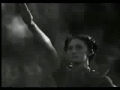 Olympia 1936 by Leni Riefenstahl | Rammstein