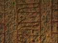 Ancient Warriors - The Vikings