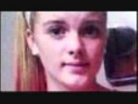 Murder in Clayton New Jersey, 12 year-old Autumn Pasquale murdered by 2 black teenagers
