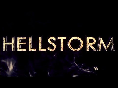 Hellstorm - Exposing The Real Genocide of Nazi Germany