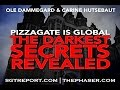 The Darkest Secrets Revealed - Global Pedophile Ring Exposed