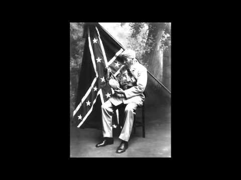 Johnny Rebel - Coon Town