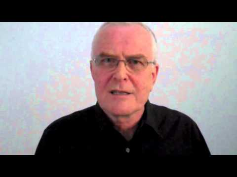 Pat Condell: Muslims must reject jihad