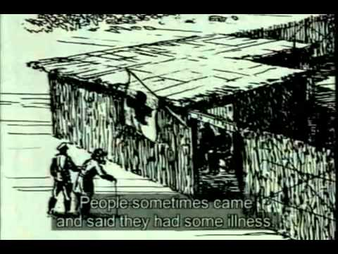The Holocaust hoax