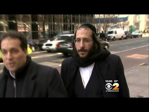 Two Jewish Slumlord Brothers Swindle Their Tenants
