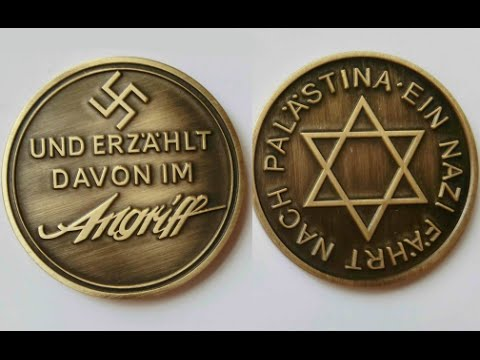 The greatest lie ever told - The Holocaust - 2015 Documentary