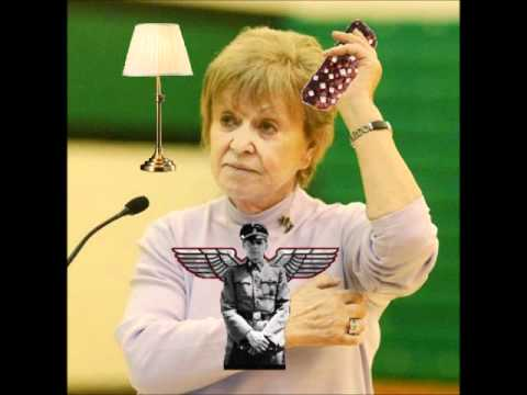 Mengele vs. Slayer: Angel of Death