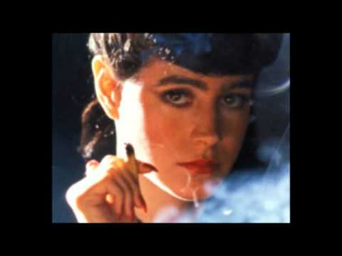 Actress Mary Sean Young Talks about the Jews, the Media, & Mind Control