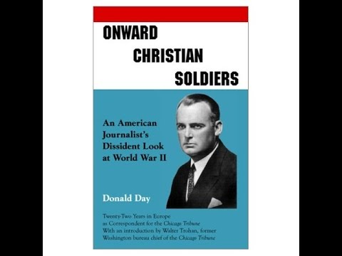 The Learning College - Onward Christian Soldiers (Part 2/2)