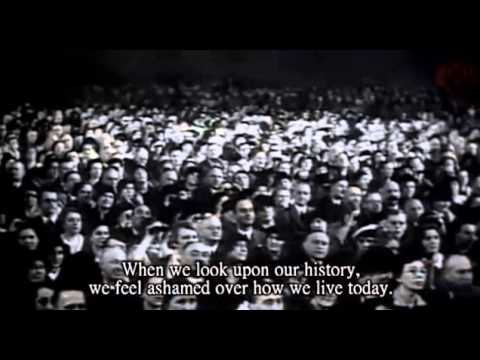 Happy April 20th